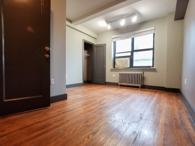 2 Bedrooms, Greenwich Village Rental in NYC for $3,875 - Photo 2