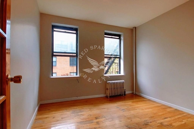 1 Bedroom, NoHo Rental in NYC for $2,430 - Photo 1
