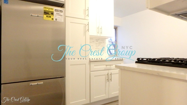 2 Bedrooms, Forest Hills Rental in NYC for $2,400 - Photo 2