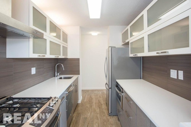 3 Bedrooms, Rose Hill Rental in NYC for $6,965 - Photo 1