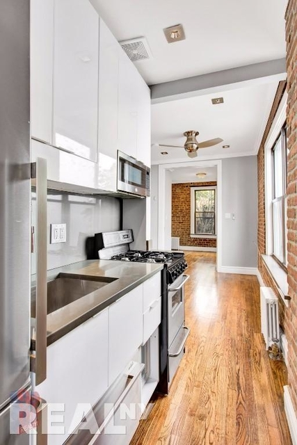 3 Bedrooms, East Village Rental in NYC for $4,738 - Photo 1