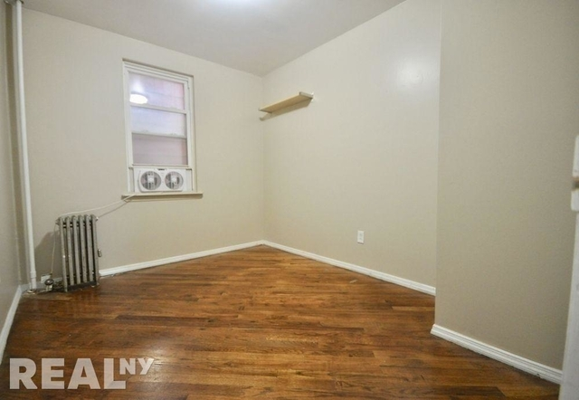 2 Bedrooms, East Williamsburg Rental in NYC for $2,200 - Photo 2