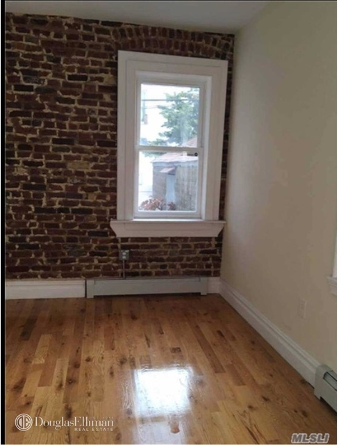 3 Bedrooms, South Ozone Park Rental in NYC for $2,350 - Photo 1