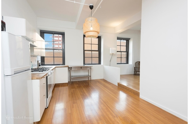 1 Bedroom, Downtown Brooklyn Rental in NYC for $3,250 - Photo 1