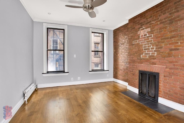 1 Bedroom, West Village Rental in NYC for $3,217 - Photo 2