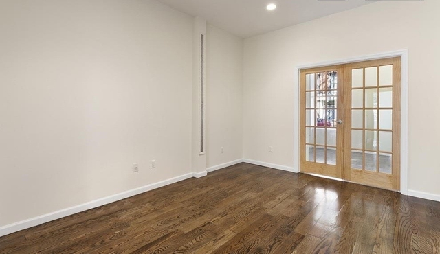 3 Bedrooms, Carroll Gardens Rental in NYC for $3,497 - Photo 2