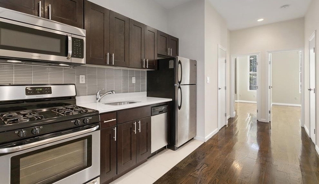 3 Bedrooms, Carroll Gardens Rental in NYC for $3,497 - Photo 1