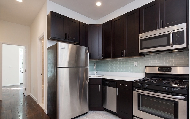 2 Bedrooms, Boerum Hill Rental in NYC for $2,613 - Photo 1