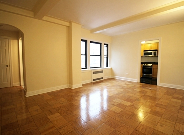 Studio, West Village Rental in NYC for $3,800 - Photo 2