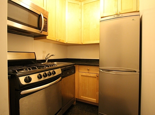 1 Bedroom, West Village Rental in NYC for $3,795 - Photo 2