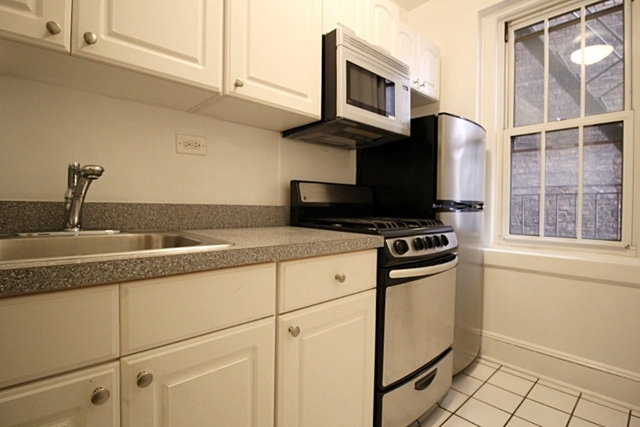 Studio, West Village Rental in NYC for $3,075 - Photo 2