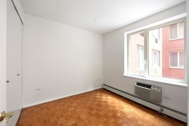 1 Bedroom, Civic Center Rental in NYC for $3,250 - Photo 2