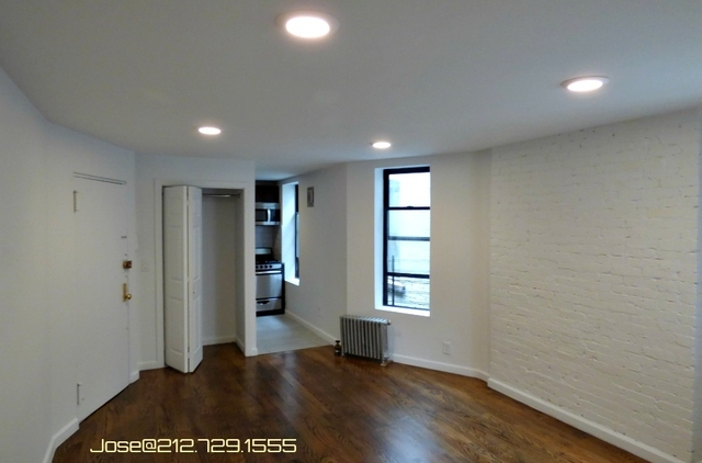 1 Bedroom, Manhattan Valley Rental in NYC for $2,280 - Photo 2