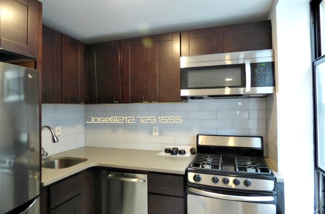 1 Bedroom, Manhattan Valley Rental in NYC for $2,280 - Photo 1