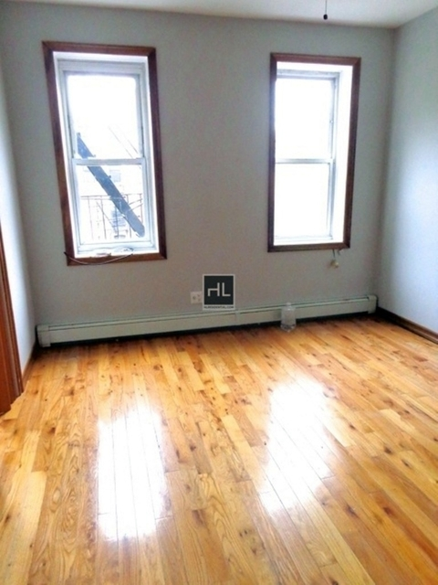 Studio, Clinton Hill Rental in NYC for $1,700 - Photo 1