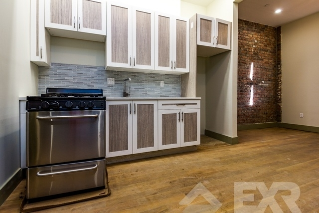 Studio, Crown Heights Rental in NYC for $2,188 - Photo 2