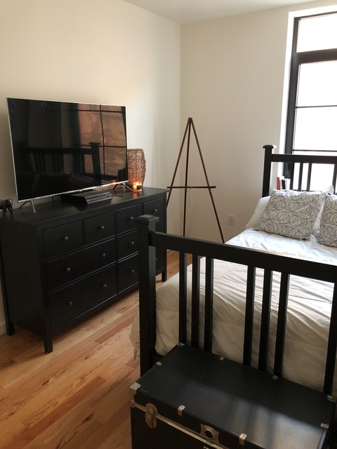 2 Bedrooms, East Harlem Rental in NYC for $1,650 - Photo 1
