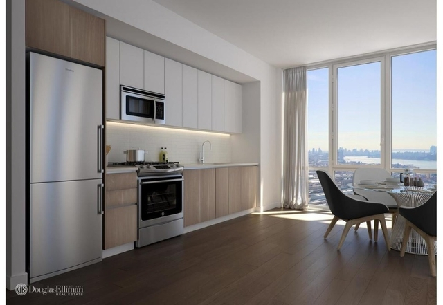 Studio, Long Island City Rental in NYC for $2,356 - Photo 1