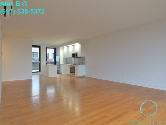 3 Bedrooms, Williamsburg Rental in NYC for $7,500 - Photo 1