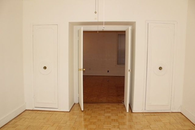 3 Bedrooms, Wingate Rental in NYC for $2,500 - Photo 2