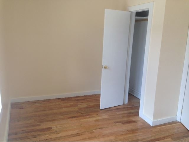 2 Bedrooms, East Flatbush Rental in NYC for $2,039 - Photo 1