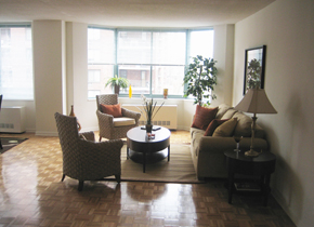 2 Bedrooms, Manhattan Valley Rental in NYC for $5,870 - Photo 2