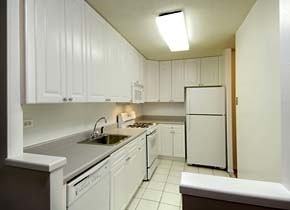 2 Bedrooms, Manhattan Valley Rental in NYC for $5,940 - Photo 2