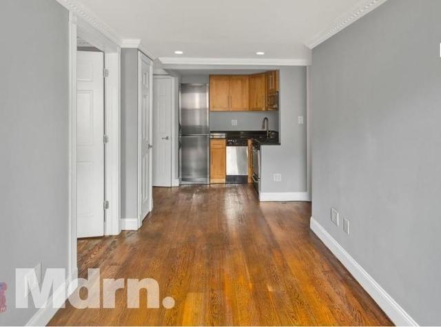 Studio, Alphabet City Rental in NYC for $3,570 - Photo 2