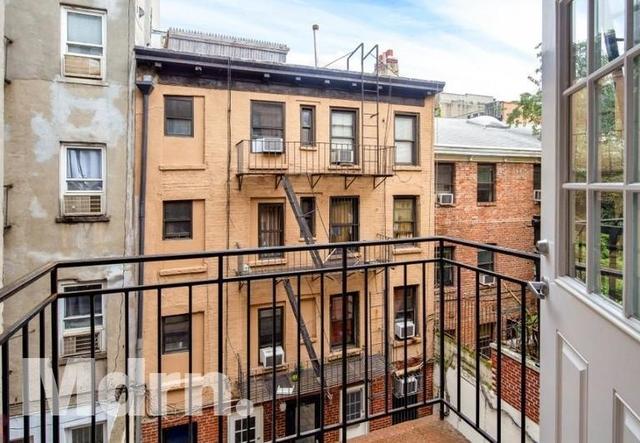 Studio, Alphabet City Rental in NYC for $3,570 - Photo 1