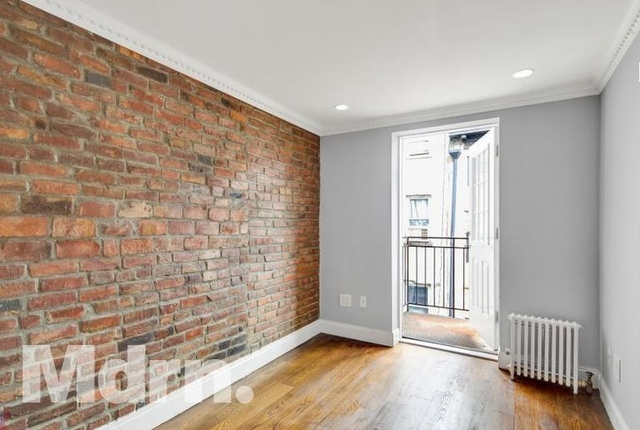 Studio, Alphabet City Rental in NYC for $3,575 - Photo 2