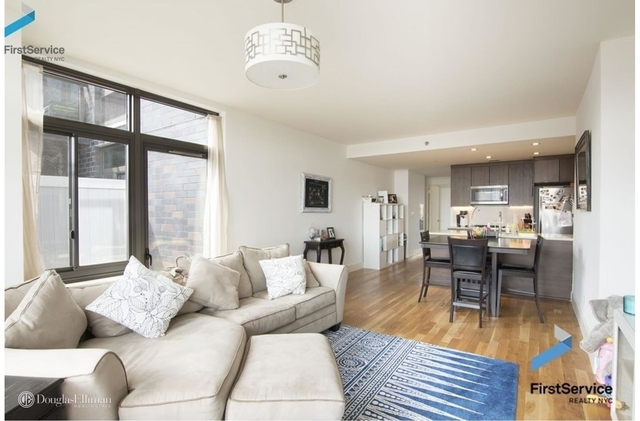 3 Bedrooms, Windsor Terrace Rental in NYC for $5,437 - Photo 1