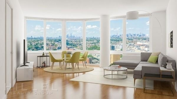 2 Bedrooms, Rego Park Rental in NYC for $3,920 - Photo 1