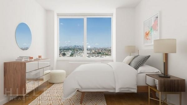 2 Bedrooms, Rego Park Rental in NYC for $3,920 - Photo 2