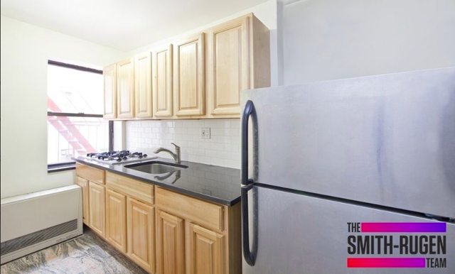 Studio, Little Italy Rental in NYC for $1,850 - Photo 1