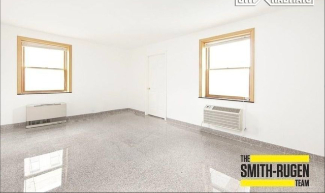 1 Bedroom, Lower East Side Rental in NYC for $2,050 - Photo 1