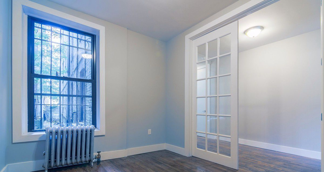 1 Bedroom, Brownsville Rental in NYC for $1,825 - Photo 2