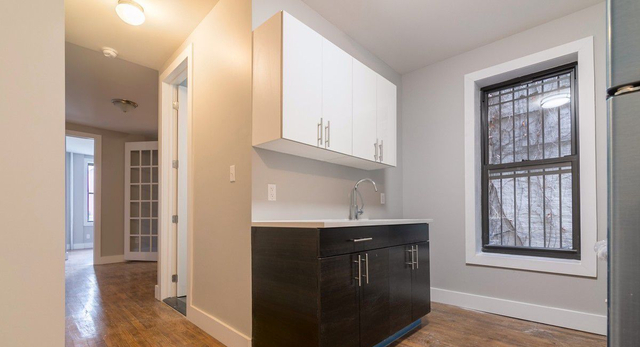 1 Bedroom, Brownsville Rental in NYC for $1,825 - Photo 1