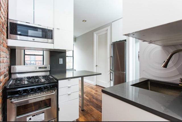 2 Bedrooms, NoLita Rental in NYC for $4,100 - Photo 2
