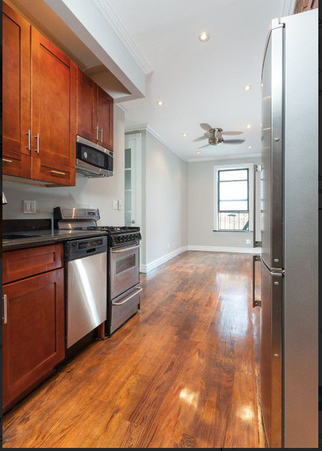1 Bedroom, NoLita Rental in NYC for $3,725 - Photo 1
