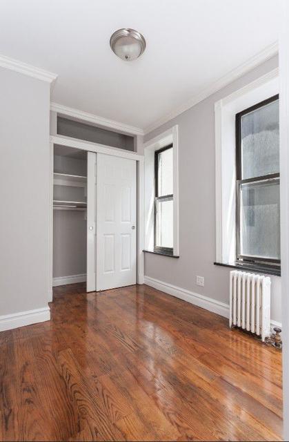 1 Bedroom, NoLita Rental in NYC for $3,275 - Photo 1