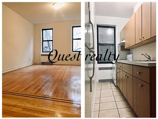 1 Bedroom, Jackson Heights Rental in NYC for $1,775 - Photo 1