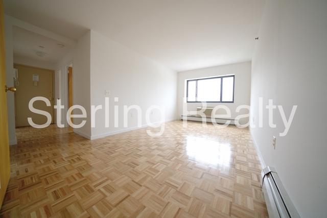 1 Bedroom, Astoria Rental in NYC for $1,995 - Photo 1