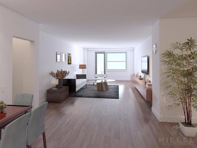 1 Bedroom, Rego Park Rental in NYC for $2,450 - Photo 2