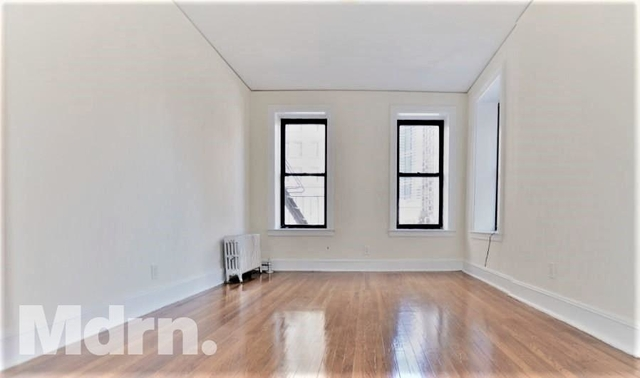 1 Bedroom, Rose Hill Rental in NYC for $3,155 - Photo 1