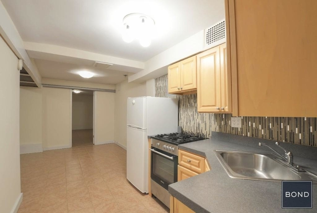 2 Bedrooms, Upper West Side Rental in NYC for $2,420 - Photo 1