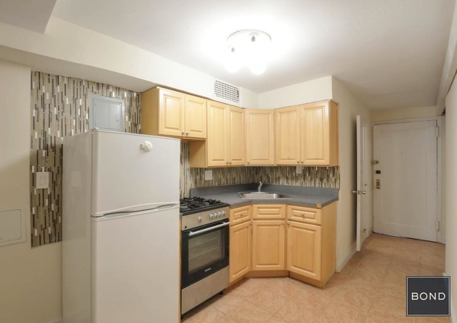 2 Bedrooms, Upper West Side Rental in NYC for $2,420 - Photo 2