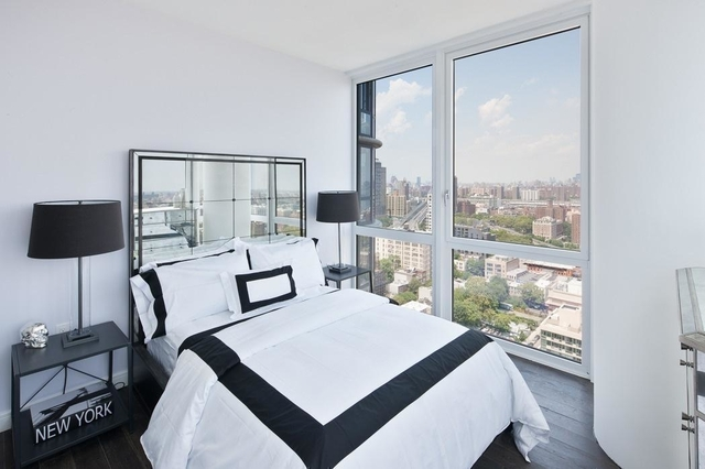 2 Bedrooms, Downtown Brooklyn Rental in NYC for $4,250 - Photo 2
