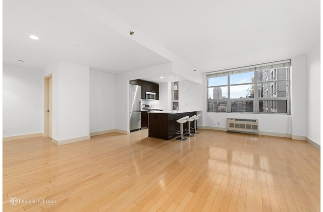 3 Bedrooms, Sunnyside Rental in NYC for $6,200 - Photo 1