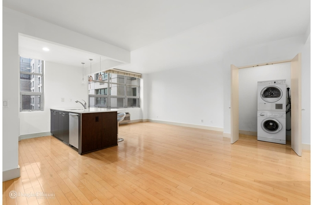 3 Bedrooms, Sunnyside Rental in NYC for $6,200 - Photo 2