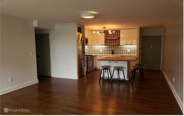 2 Bedrooms, South Slope Rental in NYC for $4,075 - Photo 2